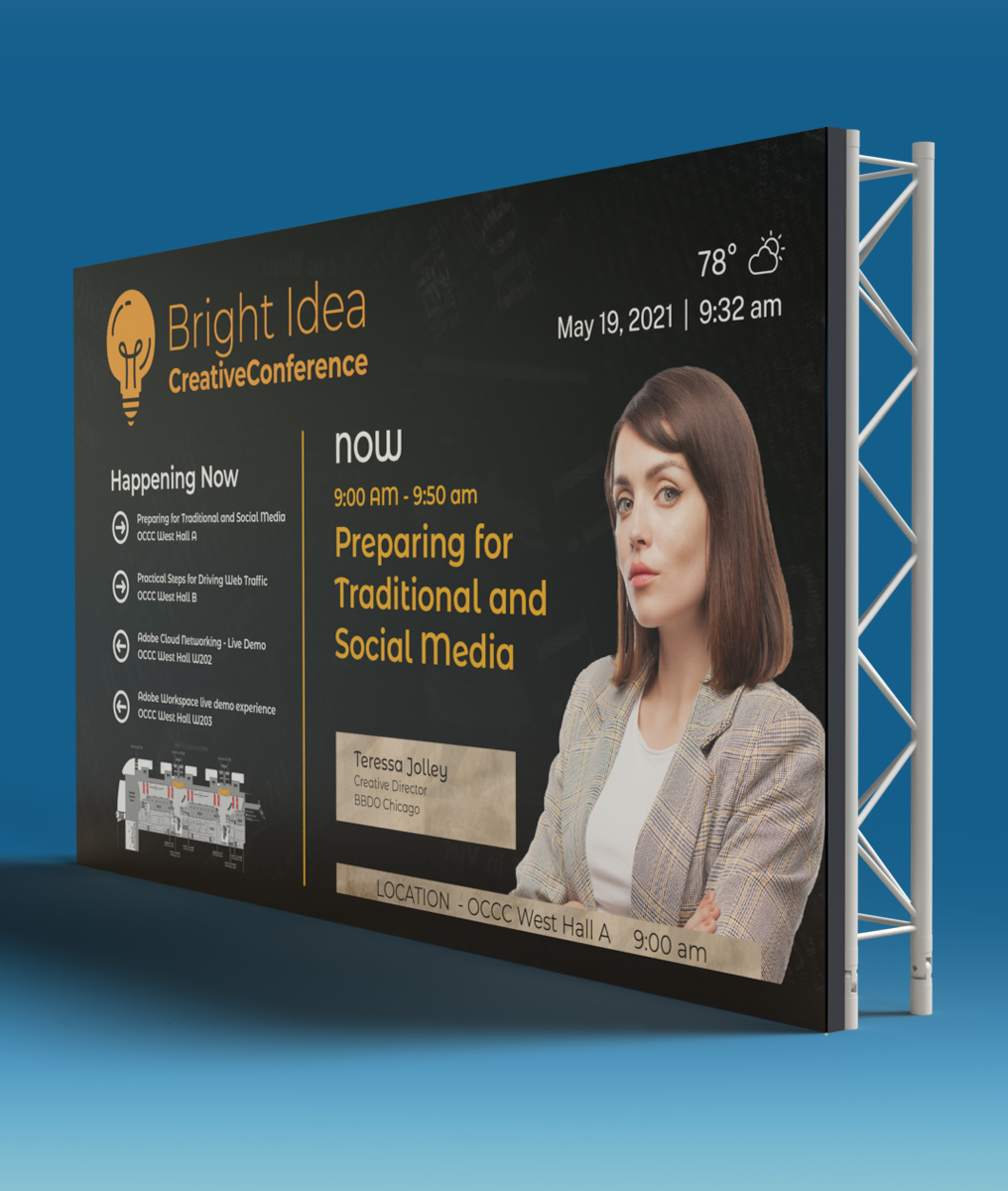XPO-Branding-LED-Wall